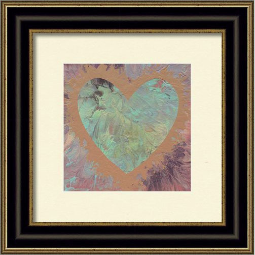 Heart and Soul fine art print