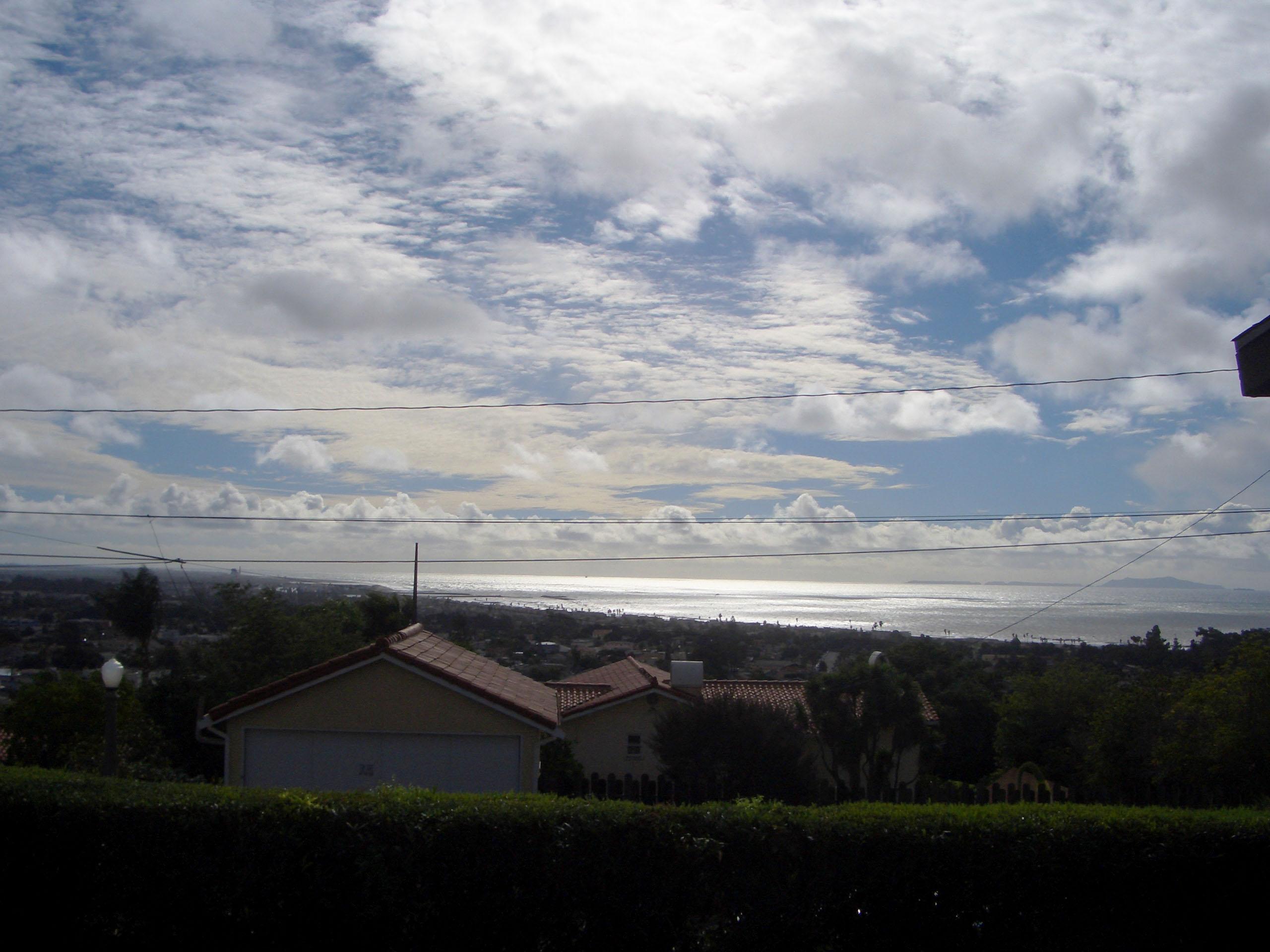 Ocean and Islands Ventura