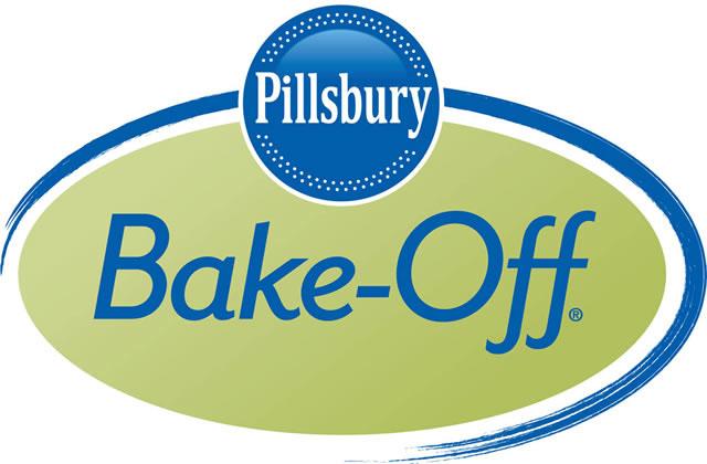 Pillsbury Bake-Off